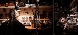 bijoutier-art-atelier-800x366